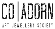 CO-ADORN ART JEWELLERY SOCIETY